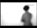 Эдита Пьеха. Огромное небо. 1968г.
