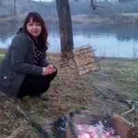 Vrednay Xyliganoka