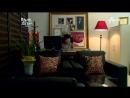 Мисс Панда и мистер Ёж.серия 13 из 16 2012 г Южная Корея