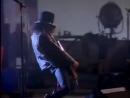 Guns'n'Roses- Sweet Child of Mine