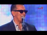 Александр Буйнов - Бессоница (live) New Wave 2014