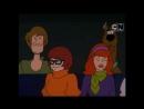 Bravo Dooby Doo - Scooby Doo