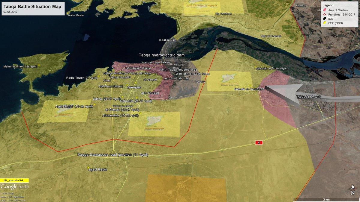 [BIZTPOL] Szíria és Irak - 5. - Page 39 7peYm8d38JM