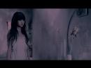 楊丞琳 Rainie Yang - 曖昧 OST Дьявол Рядом с Тобой Àimèi Devil Beside You Taiwan