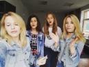 Молчание золото 🕯 Девочки и мальчики присылайте свой cover на песню