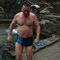 Георгий Юришан