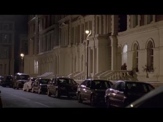 Главный подозреваемый (2005) 7 сезон 1 серия из 2 [Страх и Трепет]