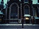 Viktorija Kormosch фото #20