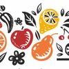 Съедобные букеты из фруктов и овощей в Кемерово
