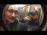 Ultimatum X Zaruba Crew 🤓 #zarubacrew #russia #saratov #ultimatumbrewery #craftbeer #craft #beer #пиво #саратов