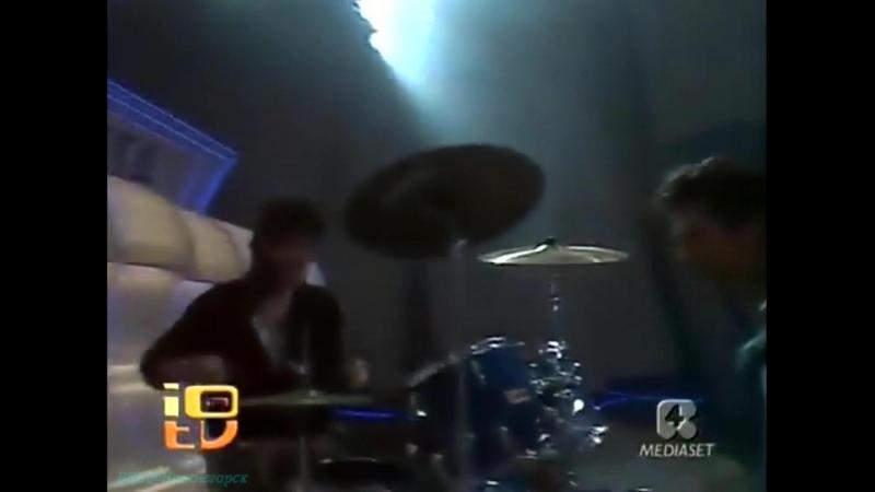 A-ha - Cry Wolf (Live at Festival Azzurro 87 , Italy, 26.04.1987) » Freewka.com - Смотреть онлайн в хорощем качестве