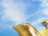 staroetv.su - Заставка программы Пока все дома (Первый канал, 2005-2006)