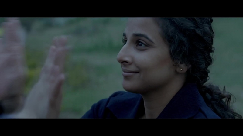 История 2 / Kahaani 2 / Трейлер / 2016 / HoneyHaseena
