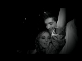 Vivien O'hara feat Adrian Sana - Too Late To Cry ( official video )_HIGH