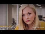 Промо Приговор (Conviction) 1 сезон 7 серия