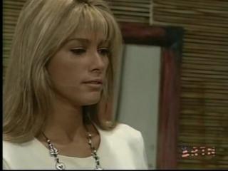 История любви(1993)/Dejate querer(Аргентина).180серия
