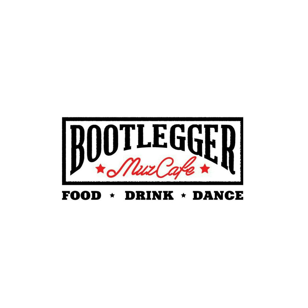 Bootlegger Muzcafe