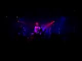 Dark Secret Love - Moth Into Flame (Metallica, Big Cover Day)