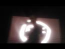 Oxxxymiron - Больше Бена