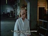 La chica de la fábrica de cerillas (Kaurismäki, 1990)