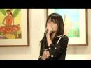 Berryz Kobo & C-ute - Solo Event DVD Vol.3 - Sugaya Risako, Yajima Maimi & Shimizu Saki