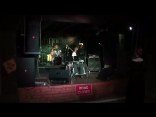 ИГЛА - концерт Трибьют Сектор Газа (, Волгоград, InRock)