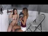 Stella Cox, Jade Jantzen Anal Big Tits sex porno HD
