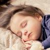Тяжелое одеяло против депрессии и стресса