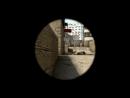 Awp kill x2 by Kozhar