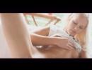 девочка на эротической прогулке / женщины школьницы лесбиянки девушки малолетки модели голые порно секс вирт стриптиз