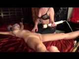 Tickle ntensive - Harley Quinn Tickled And Orgasm
