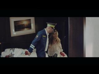 Trubetskoy - Один из вас (2016)