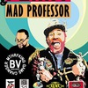 """LEE """"SCRATCH"""" PERRY and MAD PROFESSOR 