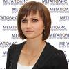 Lyuda Abdrakhmanova