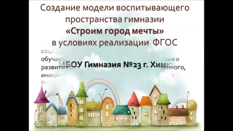 Samy_novy