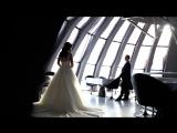 Весілля.