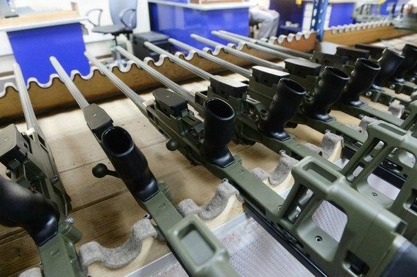 оружейный цех, изготовление оружия