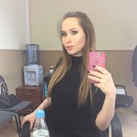 Мария Ванькова