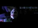 Темный Рыцарь | The Dark Knight (2008) Бой за Душу Готэма  Безумие как Гравитация
