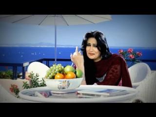 Naghma_-_Wa_Grana_-_New_Mast_Afghan_Song_2013!