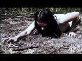 Когда кричит твоя плоть / When Your Flesh Screams (2015) BDRip [vk.com/Feokino]