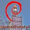 Вся Польша - StudentPortal.pl