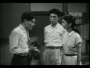 Godzilla_ Japón bajo el terror del monstruo (1954)