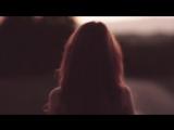 Эмма М Искрами (DJ Antonio Remix)