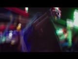 Relight Orchestra - Elegibo (Addictive Elements Remix)
