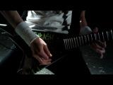 CRISIX - ULTRA THRASH  OFFICIAL VIDEO
