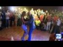 Prince Royce - Corazón sin cara - Ataca y Alemana - Bachata - 2012