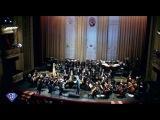 Niccolo Paganini Violin Concerto No.5 In a Minor Violin solo Tatiana Vavilina