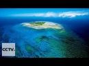 Острова в Южно-Китайском море издревле являются неотъемлемой частью территории Китая
