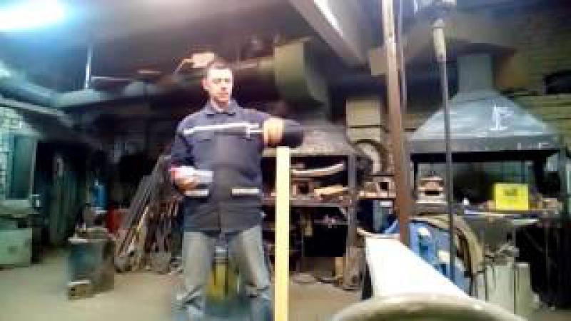 вакидзаси каммури отоси дзукури 85% готовности